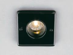 - LED recessed spotlight S 3 - Aldo Bernardi