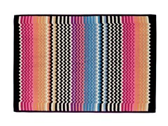 - Rectangular bath mat STAN | Bath mat - MissoniHome