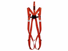 - Safety harness SAFETY HARNESS SLING - Würth