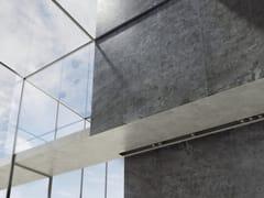 - Flooring with stone effect SAN VINCENTE LIMESTONE - ARIOSTEA