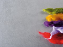 Rivestimento decorativoSANDTEX SINOPIA - HARPO