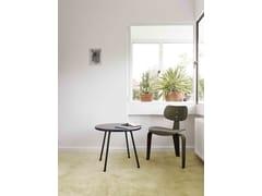 - Low wooden coffee table SE 330 | Low coffee table - WILDE+SPIETH Designmöbel