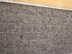 Pavimento/rivestimento in pietra naturaleSERIZZO - LONGOBARDI PORFIDI