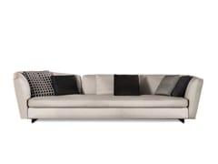 - Sofa SEYMOUR - Minotti