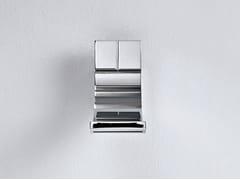 - Wall-mounted washbasin tap SI UP - CERAMICA FLAMINIA