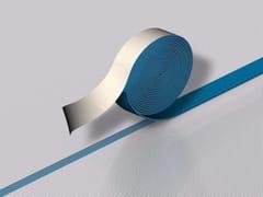 Nastro adesivo acusticoSILENS NA1 - FASSA