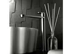 - Washbasin mixer without waste SINOX   Washbasin mixer - Signorini Rubinetterie