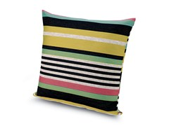 - Fabric cushion SINTRA | Cushion - MissoniHome