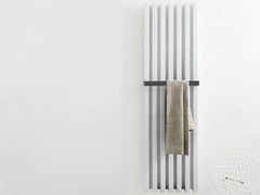 Termoarredo verticale a pareteSOHO BATHROOM - TUBES RADIATORI