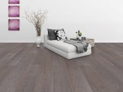 - Bamboo flooring BAMBOO SOLIDA HIGH DENSITY© EMBOSSED - Moso International