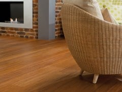 - Bamboo flooring BAMBOO SOLIDA HIGH DENSITY© - Moso International