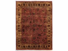- Tappeto fatto a mano SONJA - Jaipur Rugs