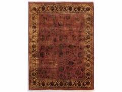 - Handmade rug SONJA - Jaipur Rugs