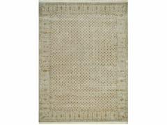 - Handmade rug SOPHIA - Jaipur Rugs