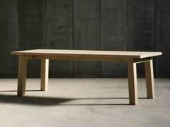- Custom table SPO MTM - Heerenhuis
