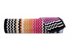 - Terry bath Towel STAN | Bath Towel - MissoniHome