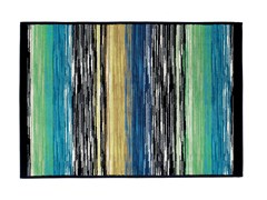 - Rectangular bath mat STANLEY | Bath mat - MissoniHome
