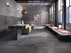 Pavimento/rivestimento in gres porcellanatoSTORY - CERAMICHE SUPERGRES