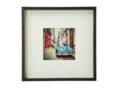 - Stampa fotografica STREETS OF CUBA - KARE-DESIGN