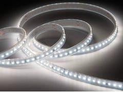 Striscia LEDSTRIP LED HP PLUS - QUICKLIGHTING  BY QUICK