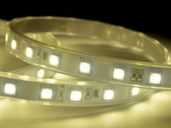 Striscia LEDSTRIP LED HP - QUICKLIGHTING  BY QUICK