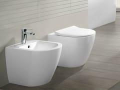 - Ceramic toilet SUBWAY 2.0 | Toilet - Villeroy & Boch