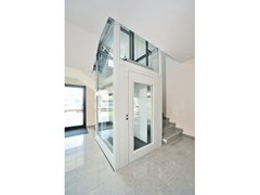 - Electric house lift SUITE - SUITE® Lift by Nova