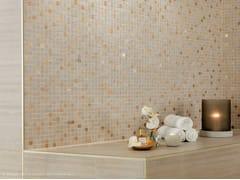 - Porcelain stoneware mosaic SUNROCK | Porcelain stoneware mosaic - Atlas Concorde