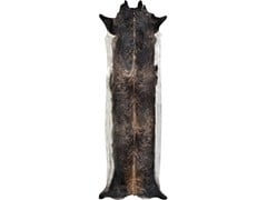 - Tappeto SUPER LONG STRETCHED COWHIDE - Mineheart