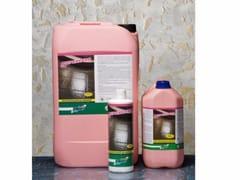 - Anti corrosion product SUPERCERA - NAICI ITALIA