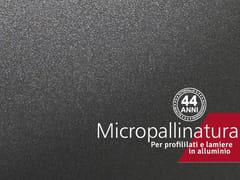PallinaturaPallinatura - DECORAL® GROUP