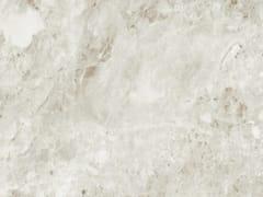 Rivestimento per mobili adesivo in PVC effetto marmoMARMO PERLATO DI SICILIA OPACO - ARTESIVE