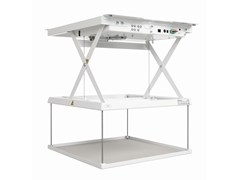 - Sistemi di sollevamento PPL per proiettori Sistemi di sollevamento PPL - Vogel's - Exhibo