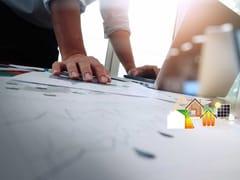 Dimensionamenti, analisi energetiche e convenienza economicaSoluzioniEnergetiche - IDROSISTEMIECOT GROUP