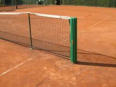 Protezioni sportiveProtezioni sportive - CODEX