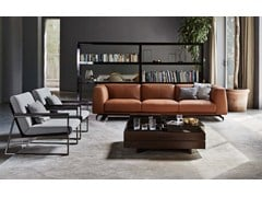 - Sectional sofa ST. GERMAIN - Ditre Italia