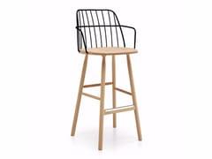 Midj sedie sgabelli tavoli design edilportale - Spazio giardino ghedi ...