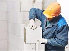 Corso on line sui meccanismi di collasso di edifici muraturaMeccanismi di collasso edifici muratura - CESYNT ADVANCED SOLUTIONS
