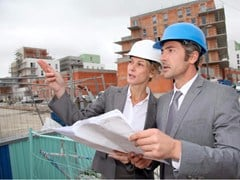 Corso on line sulle costruzioni esistenti in muraturaCostruzioni in muratura per le NTC 2008 - CESYNT ADVANCED SOLUTIONS