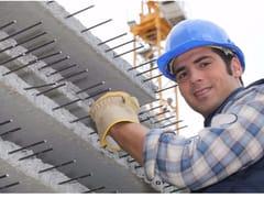 Corso on line sulle costruzioni esistenti in c.a.Costruzioni in c.a. per le NTC 2008 - CESYNT ADVANCED SOLUTIONS