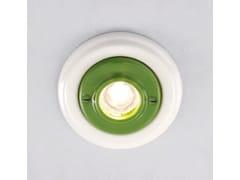 - LED ceiling spotlight T 1 - Aldo Bernardi