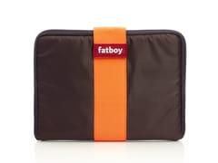 Custodia per tabletTABLET TUXEDO - FATBOY ITALIA