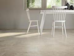 Pavimento/rivestimento in gres porcellanato effetto pietraTALE NAVONA CONTRO - CERAMICHE CAESAR