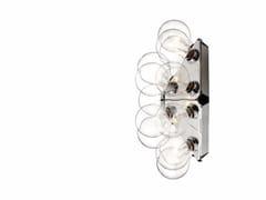 - Direct light wall lamp TARAXACUM 88 CW | Wall lamp - FLOS