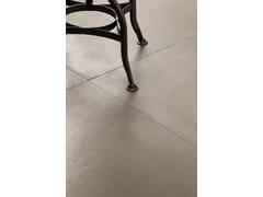 Pavimento/rivestimento in gres porcellanatoTERRAVIVA - CERAMICA FIORANESE