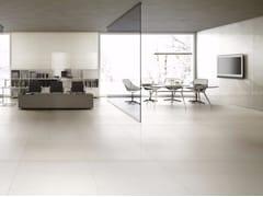 - Pavimento/rivestimento in gres porcellanato THASSOS | Pavimento/rivestimento - FMG Fabbrica Marmi e Graniti