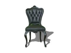 - Polyurethane garden chair TINY ELEONORA - POLaRT