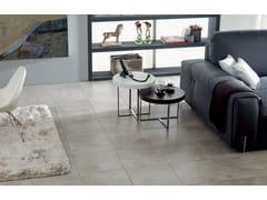 - Cement adhesive for flooring TIXOCEM PLUS - Butech