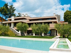 - Architectural stone veneer TOCE P19 - GEOPIETRA®