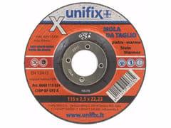 - Cutting Disc TOP - STONE - Unifix SWG